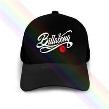 Billa Bong Logo Schwarz 2020 Neueste Schwarz Beliebte Baseball Kappe Hüte Unisex