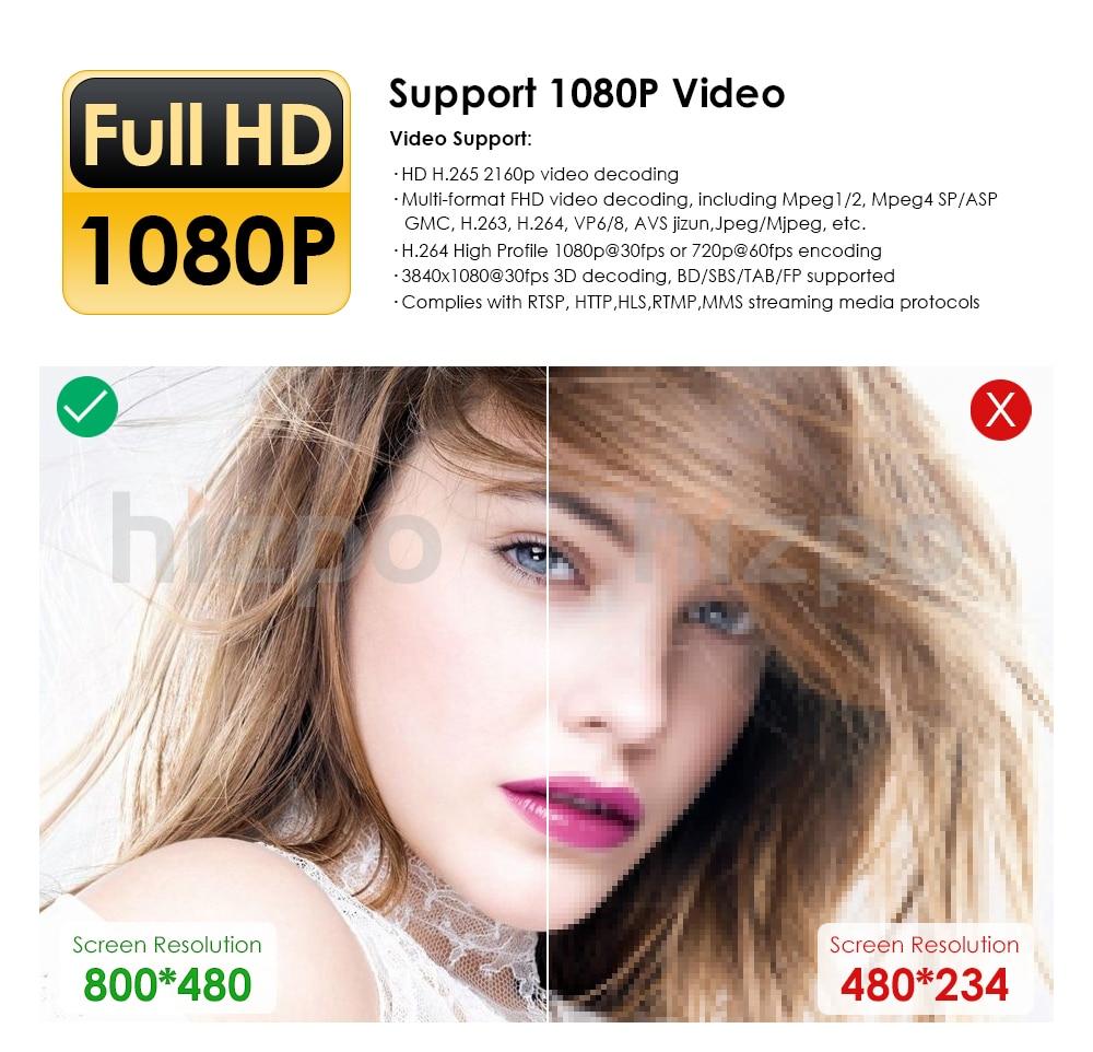 Câmera livre um 1 din rádio do carro dvd player gps navegador gravador de fita autoradio cassete player rádio do carro gps multimídia dab bt - 3