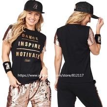 GUANMSS горячие новые верхние части одежды zumaba zunaba спортивный топ zumnaba Йога Топы GUANMSST849