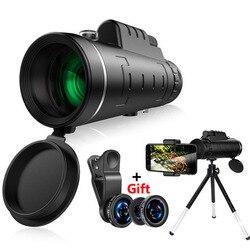 3-in-1 szeroki kąt obiektyw makro typu rybie oko zestaw do kamery telefonu komórkowego rybie oko soczewki z Zoom 40x dla iPhone Samsung wszystkich telefonów komórkowych