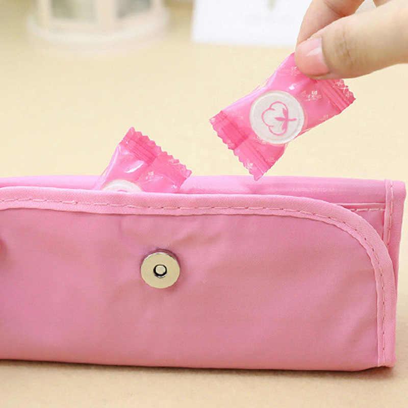 12-100 Pcs יבש לחוץ מטבע פן פנויה מגבונים Tablet נסיעות רקמות מגבת אמבט מגבות למבוגרים מגבות מכירה לוהטת