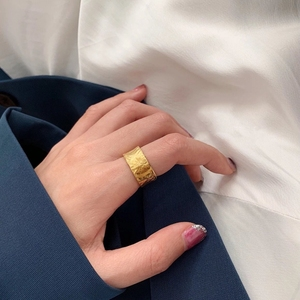 Image 5 - Серебряные кольца 925 пробы, серебряные кольца для женщин