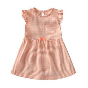 Image 4 - 3 יח\סט חדש נולד תינוק בנות בגדי קיץ ללא שרוולים רך כותנה ללא משענת תינוקת ערכות בגדי גוף פעוט Roupas Bebes