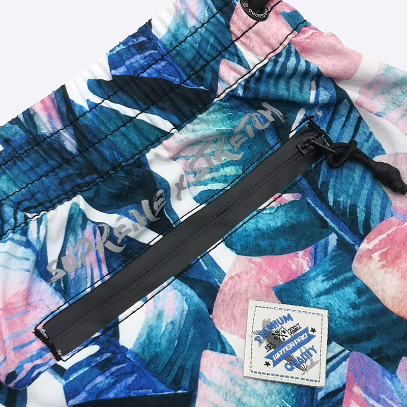 女士沙滩裤细节2 (3)