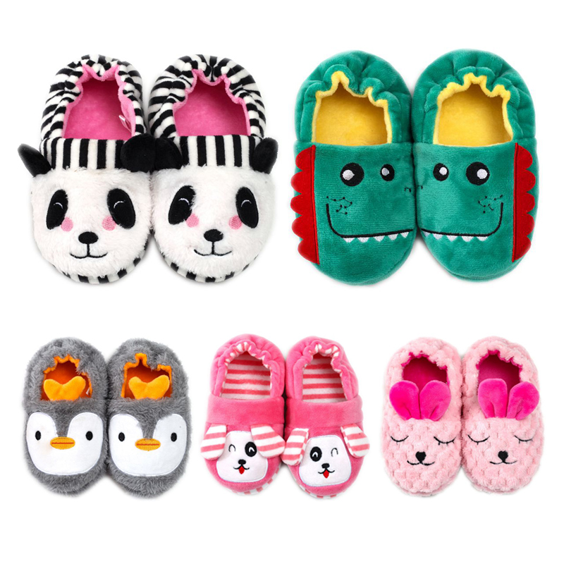 First Walkers Spring Sweet Newborn Baby Girls Princess Winter Boots Soft Soled Infant Toddler Kids Girl Footwear Shoes