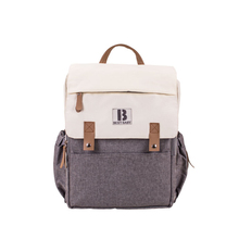 New Women Fashion Crossbody Bags Cute Multi-Function Waterproof Travel Backpack Nappy Bags Large Capacity Diaper Baby Care Bag недорого