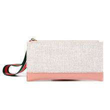 Women Wallet Zipper Faux Leather Clutch Money Wallets Coin Card Package Lady Purse PU Holder стоимость
