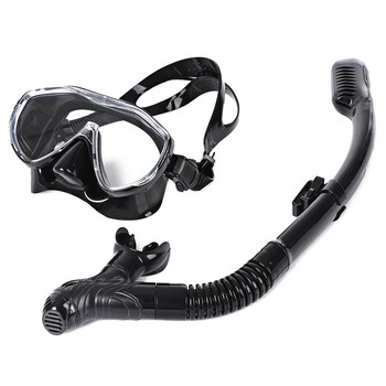 WHALE Diving Mask Scuba Mask Underwater Anti Fog Full Face Snorkeling Mask Women Men Kids Swimming Snorkel Diving Equipment new diving mask scuba mask underwater anti fog full face snorkeling mask women men kids swimming snorkel diving equipment 2 tube