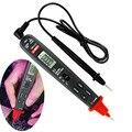 Uni-t Ut118b 3000 отсчетов AC/DC Ef Функция Ручка Тип Цифровой мультиметр с емкостным тестом