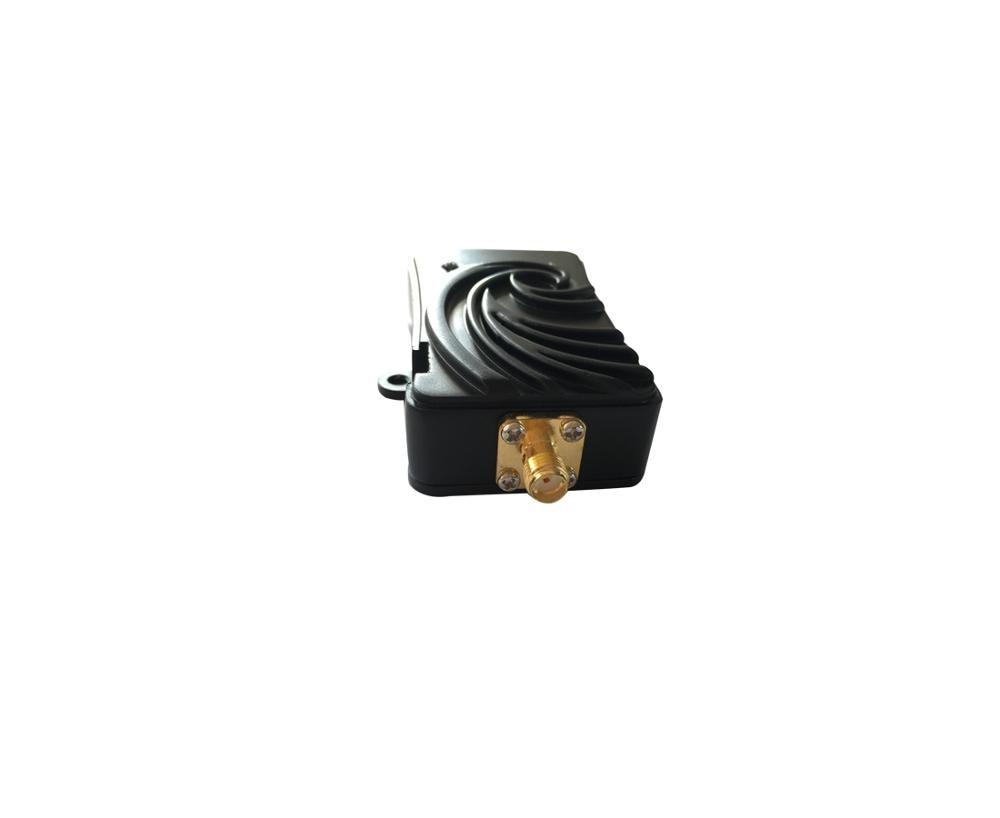 5W Wifi trådlös bredbandsförstärknings router 5,8 GHz Power Range - Reservdelar och tillbehör för mobiltelefoner - Foto 3