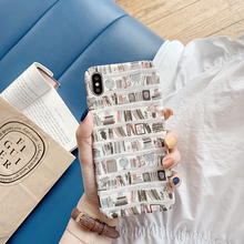 Hard PC Cases For Huawei P20