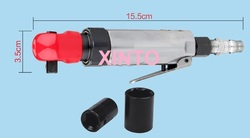 Гаечный ключ, инструмент для установки автомобильных шин, 3/8 дюйма, 20 -- 95 нм