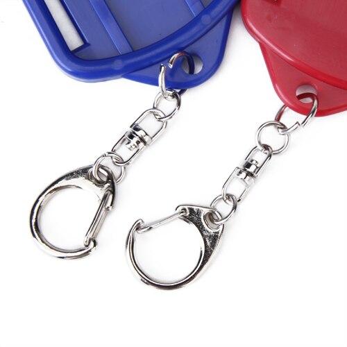 Plastic Sports Golf Glove Stretcher Expander Shaper Dryer Support