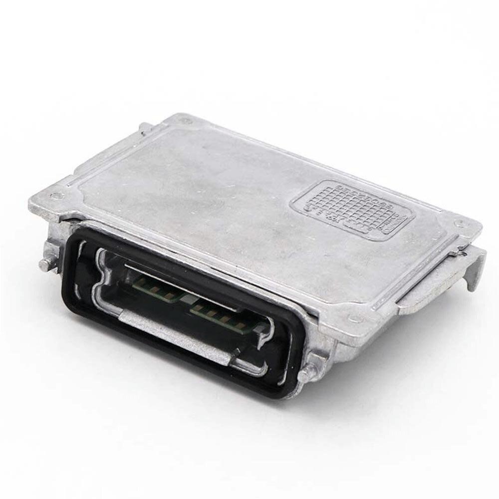 6G Xenon Steuergerät Für BMW VW EOS Passat Audi Q7 Seat Leon  Ibiza IV 4L0907391