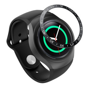 For Samsung Gear S2 SM-R720 St