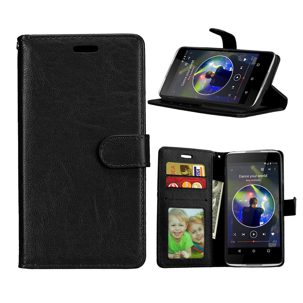 SFor <font><b>Alcatel</b></font> <font><b>Idol</b></font> 4 Case For <font><b>Alcatel</b></font> One Touch <font><b>Idol</b></font> 4 5.2 <font><b>3</b></font> 4.7 5.5 Fierce XL Go Play 6055 <font><b>6045</b></font> 5054 7048X Coque Cover Case image
