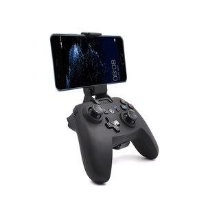 Image 5 - S1D โทรศัพท์มือถือไร้สาย Controller จอยสติ๊กสำหรับ Tello/Spark Drone REMOTE Controller (สำหรับ Apple/Android/บลูทูธระบบ)
