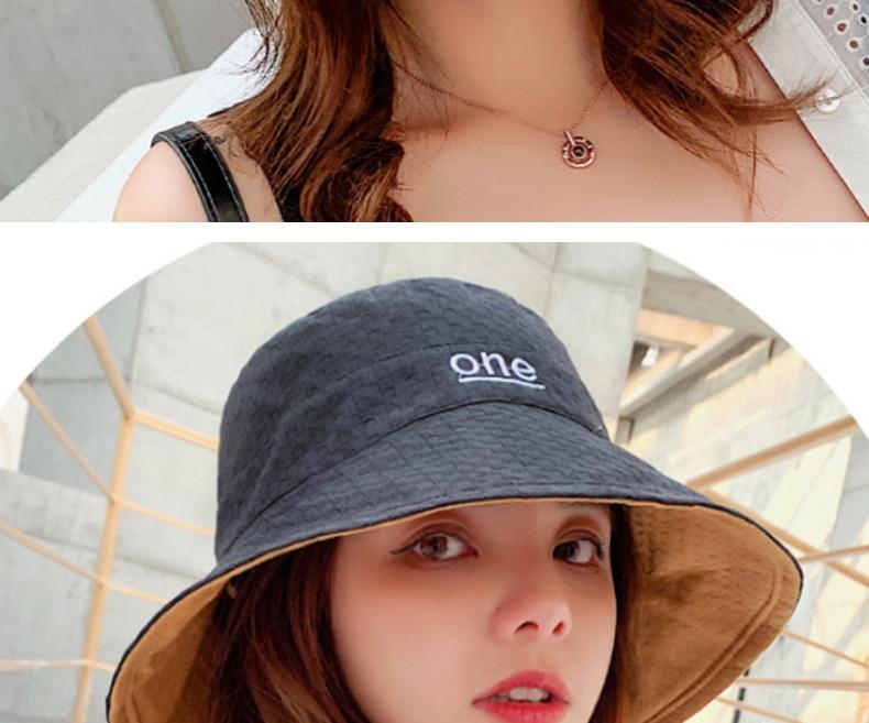 遮阳帽_07