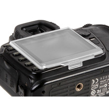 Camera LCD Screen Protector Transparent Cover BM 11 Fit for Nikon D7000 Body DSLR Accessories