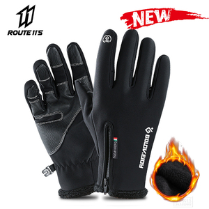 Motorcycle Gloves Moto Gloves
