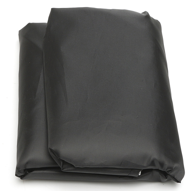 Mega Discount #fbed - Outdoor Garden Furniture Rain Cover ...