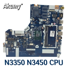 For Lenovo IDEAPAD 320-15iap notebook motherboard DG424/DG524 nm-b301 board no. FRU:5B20P20643 comprehensive test