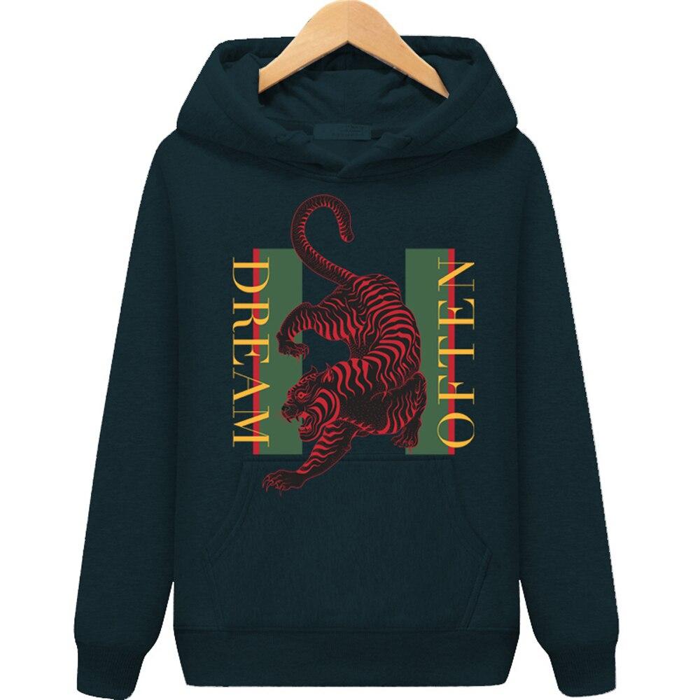 men`s-hoodies--07