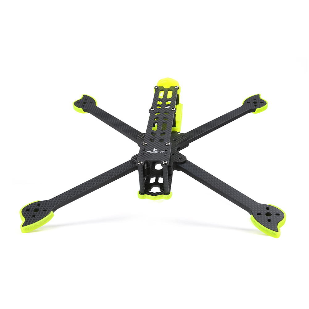 iFlight XL8 V5 360mm