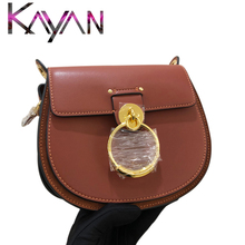 Luxury Women Bag Brand Designer Crossbody Bag 2 Straps Fashion Shoulder Bag Vintage Style Handbag Famous Brand Female Bag