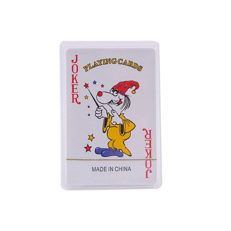 standard-font-b-poker-b-font-solitaire-classic-magic-tricks-board-game-bar-party-playing-cards-casino-baccarat-props-with-plastic-box