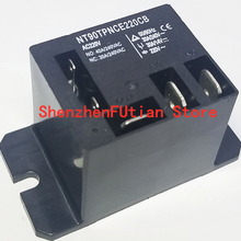 1PCS/LOT Relay NT90TPNCE220CB NT90TPNCE220 New original In Stock