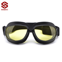Fashion Adult Motorcycle Protective Sport Off Road Oculos Motocross Goggles Glasses for Motorbike Dirt Bike Gafas