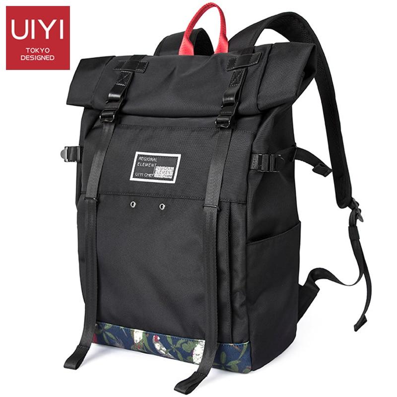 Men Casual Backpack 15 Inch Laptop Backpack Men Waterproof Travel Outdoor Backpack School Teenage Backpack Mochila Men Bookbags