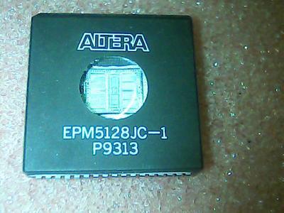 Оригинальные импортные C5-RF5640/DC24V MB61VH205 B2101A-2 EPM5128JC-1 1FV7-0001; гарантированное качество