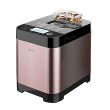 Maszyna do chleba gospodarstwa domowego automatyczna maszyna do pieczenia i pieczenie ciasta mixe tanie tanio NONE CN (pochodzenie) Mainland China 2015010712779067