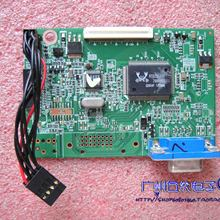 Asus VW223 driver board Asus VW223 motherboard A220Z5-H-S6 VW223  driver board