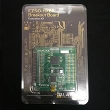 1 pcs x ICE40HX8K B EVN Programmable Logic IC Strumenti di Sviluppo iCE40HX8K Bordo di Sblocco