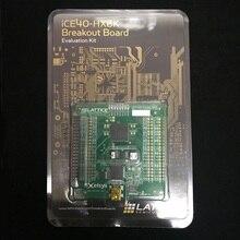 1 pièces x ICE40HX8K B EVN outils de développement de circuits intégrés logiques programmables iCE40HX8K
