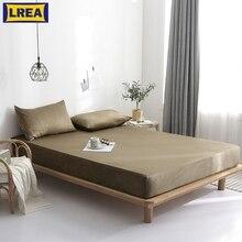 LREA 1 шт. розовые домашние текстильные изделия простыни полиэстер материал 25 см Высота простыни мягкие для постельных принадлежностей