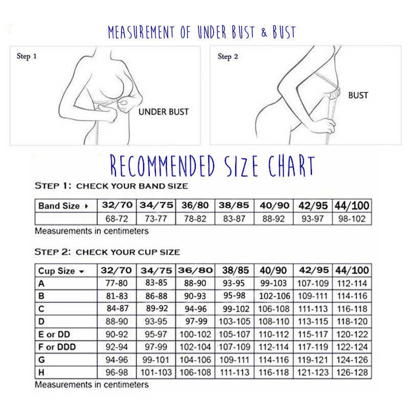 Nội Y Áo Lót Ren Thông Đẩy Lên Áo Ngực Và Quần Bộ Thân Mật Quần Lót Lưng Đóng Cửa Áo Lót Nữ 2020 Quần Lót & sleepwears