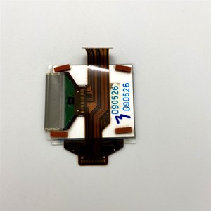 Image 2 - GBP 콘솔 용 게임 보이 포켓 콘솔 용 기존 일반 LCD 화면
