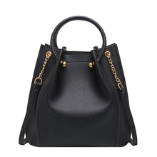 MoneRffi 2019 Fashion Women Handbag pu Leather Shoulder Bags Famous Brand Designer Ladies Casual sac a main