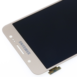 Image 2 - ORIGINAL 5.2 SUPER AMOLED LCD for SAMSUNG Galaxy J5 2016 Display J510 J510F J510FN J510M Touch Screen Digitizer Assembly