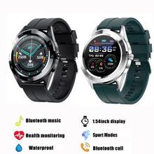 Yeni Y10 akıllı saat bileklik akıllı nabız monitörü bileklik Bluetooth müzik kontrol cihazı IP68 su geçirmez spor saat