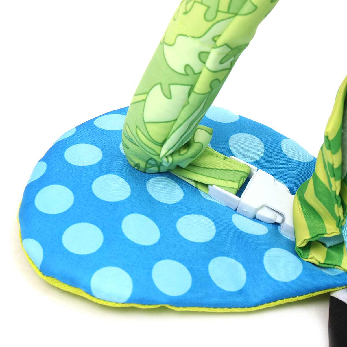 Turtle Baby Infant Play Mat Toddler Game Blanket Crawl Pad Game Mat Baby Fitness Frame Educational Toy Activity Gym Floor Rug   Happy Baby Mama