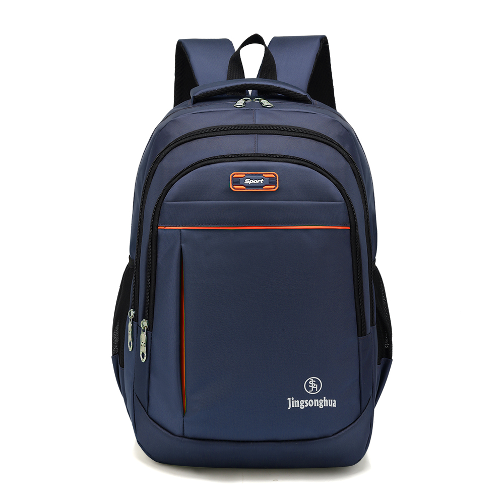 OEAK 2019 Hot Children School Bags Teenagers Boys Girls Big Capacity School Backpack Waterproof Satchel Kids Book Bag Mochila