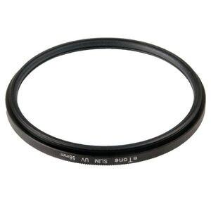 Image 5 - eTone Ultra Slim 58mm UV Filter For Nikon 70 300mm f/4.5 6.3G ED 35mm f/1.8G ED