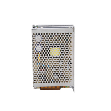 YK 50W 60W S-50/60 SMPS Power Supply Switching Transformer 220V To 5V 12V 24V 36V Switch AC DC Customizable Power Source Supply switching power supply single output s series 320w 7 5v for the electronic field made in china factory direct sale s 320 7 5v
