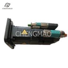 Сервопривод переменного тока 1fk7032 5ak71 1hv5 z siemens для
