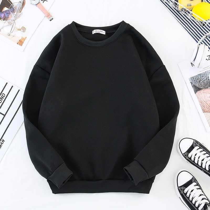 Privathinker men 하라주쿠 후드 티 스웨터 oversized 2019 남성 여성 streetwear black hoodie 남성 hiphop winter basic hoodies